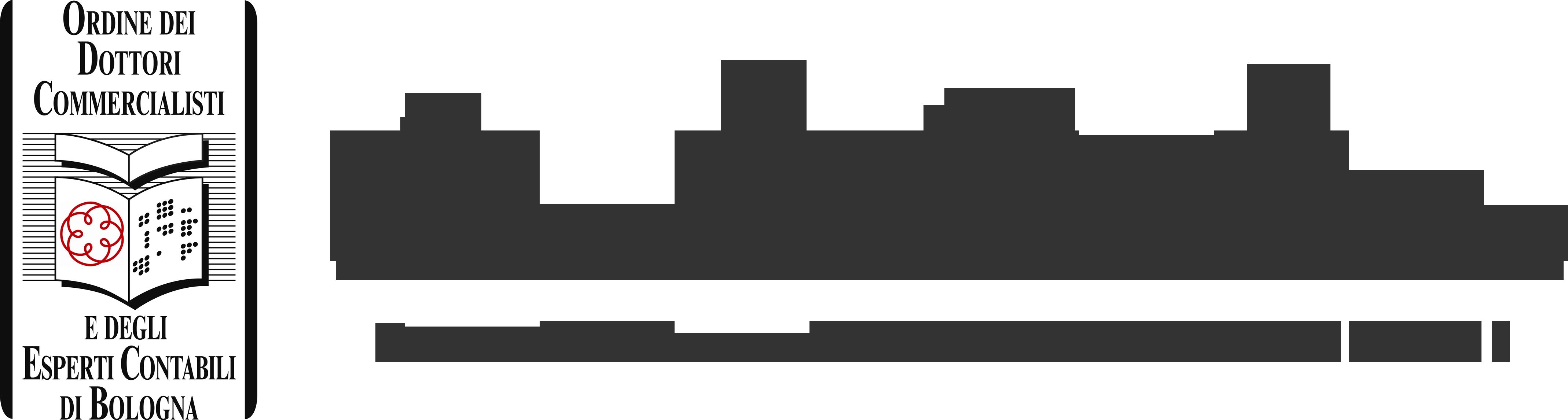 Studio Dolcetta